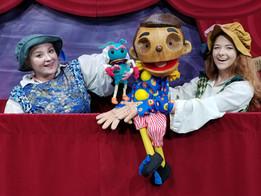 Madcap Puppets - Pinocchio.jpg