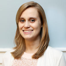 Emily Olesinski, Special Projects & Video Specialist