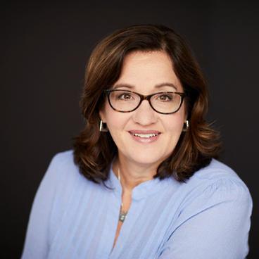 Beth Rutkowski, Secretary