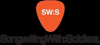 sws-logo (1).png