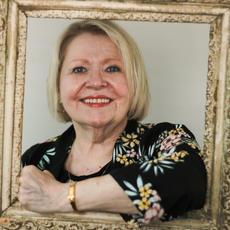 Karen Prasser, Executive Director