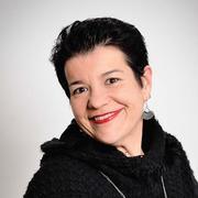 Dr. Daniela Jauk