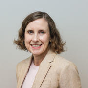 Joanne Behnke