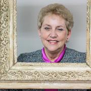 Patricia Haynish, President