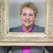 Patricia Haynish