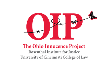OIP Logo as of 2017.png