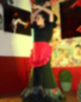 festival flamenco nimes.jpg