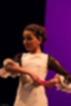 concours flamenco valence 2016.jpg