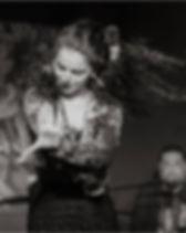Tablao Flamenco joven.jpg