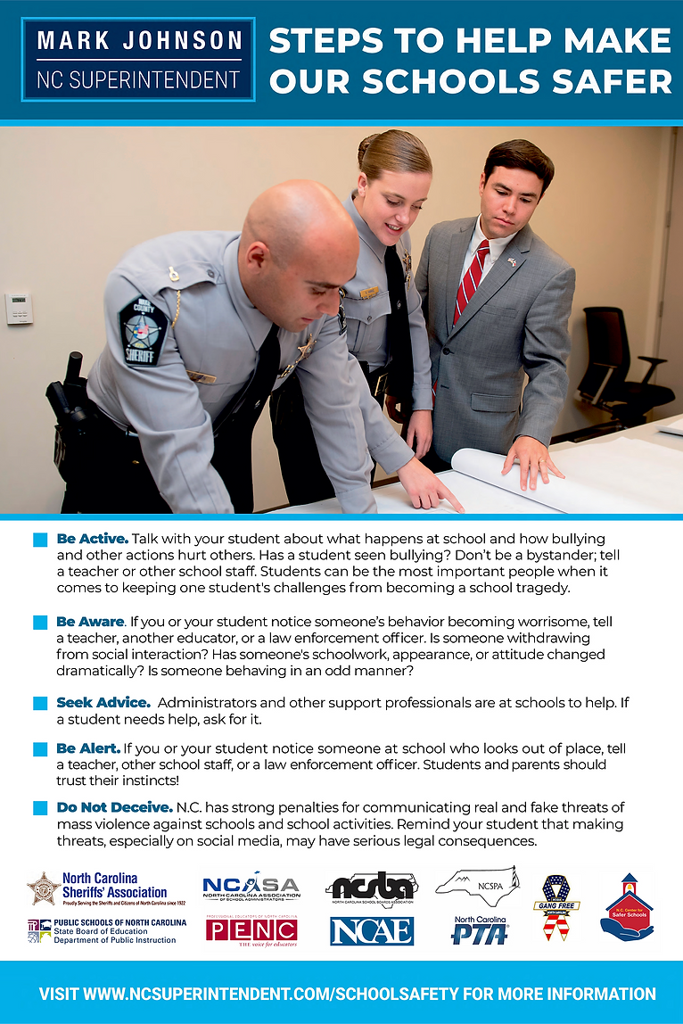 Steps to Safer Schools WEB copy 2.png