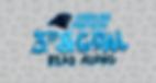 Logo_7X13_GREY_2 (1).png