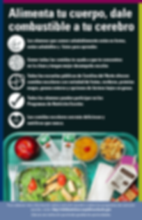 Nutrition Flier 9-12 SPANISH_Page_2.png