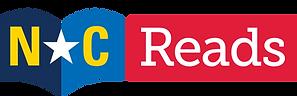 NC_READS_LOGO_RGB.png