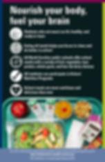 Nutrition4.jpg