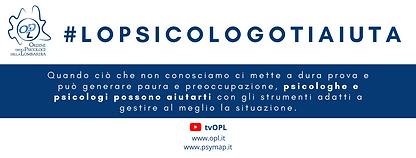 14286-lopsicologotiaiuta_banner.png