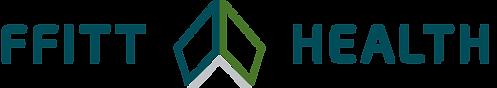 FFITT_Logo_LongColor.png