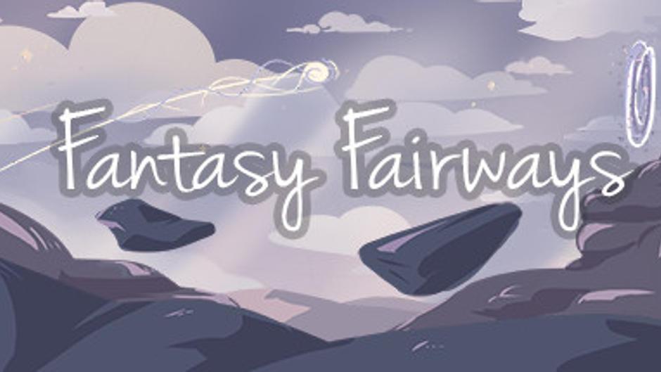 Fantasy Fairways Trailer