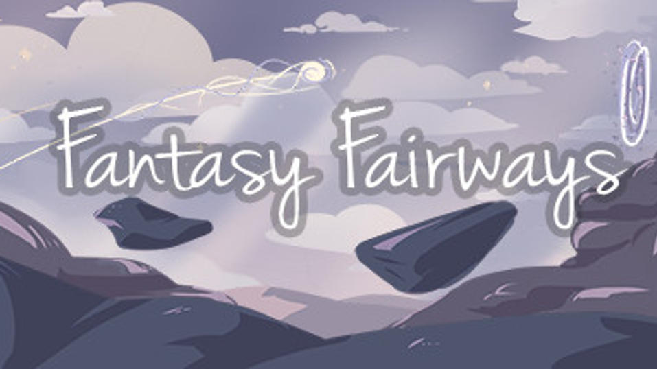 Fantasy Fairways Trailer