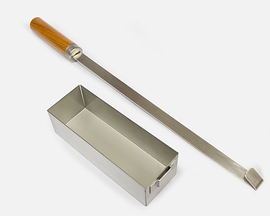 SMOKE_BOX_ABERTA_fundo_cinza.jpg
