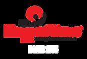 logo_SITE_topo-03.png
