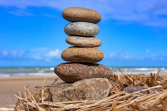 stones-3841920_1920.jpg
