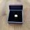 Thumbnail: Fanø-Ring 2021, Silber,  Preis inkl. Mwst.