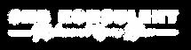 Logo SMB Konsulent Muhammad Umer Khan, Oslo Digital Marketing, Oslo Digital Markedsføring