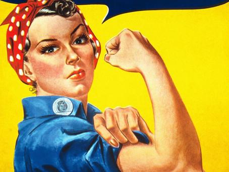 Den bedst betalte kvinde er verdens højeste dværg