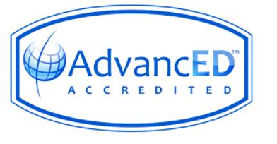 Advanc-ed.png