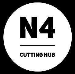 N4-Logo-Circle.png