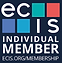 individualmember_icon[1].png