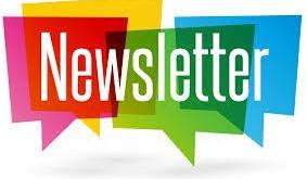 EYFS & Primary Dept. Newsletter