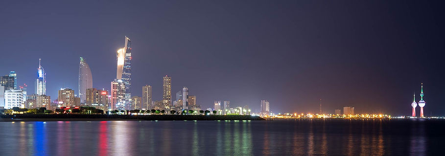 Kuwait-City-at-night.jpg
