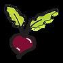 Rachel Gaudreau Nutritionniste Diététiste Diététicienne à Québec, approche Fodmap, syndrôme intestin irritable, diètes sans gluten, maladies coeliaques, problèmes digestifs région de québec
