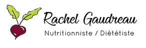 Rachel Gaudreau Nutritionniste Diététiste Diététicienne à Québec, approche Fodmap, syndrôme intestin irritable, diètes sans gluten, maladies coeliaques, problèmes digestifs