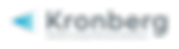 36074464-logo-kronberg-horizontal-01_08s