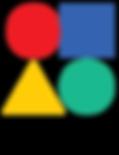 lumtr_logo-01.png