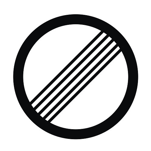 End of All Prohibited