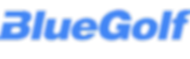 bluegolf logo.png