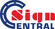 Csign logo.jpg