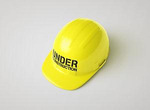 construction-3075498_1920.jpg