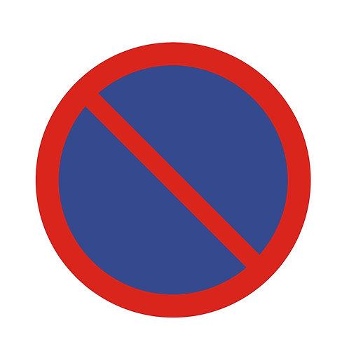 Restrict Stop & Wait