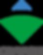 1200px-Obayashi_Corporation_logo.svg.png