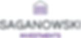 Saganowski Investments