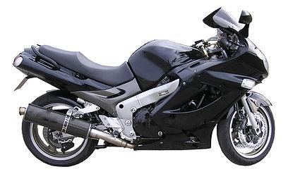 motorcycle-1449499-638x412.jpg