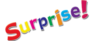 surprise_edited.png