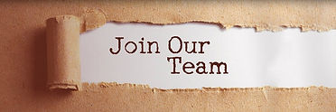 careers-join-our-team.jpg