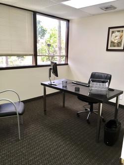 office space pic 2.jpg