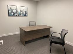new office furniture 2.jpg