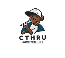 CTHRU-logo.png
